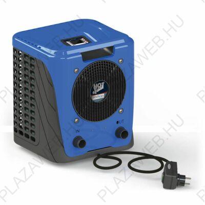 Pontaqua Hot Splash mini hőszivattyú 3,35 kW (HSP 503)