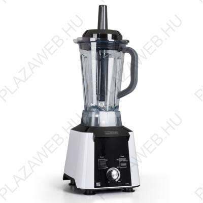 G21 Perfect smoothie Vitality white turmixgép 6008121