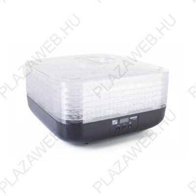 G21 Paradiso Cube black gyümölcsaszaló 60081225