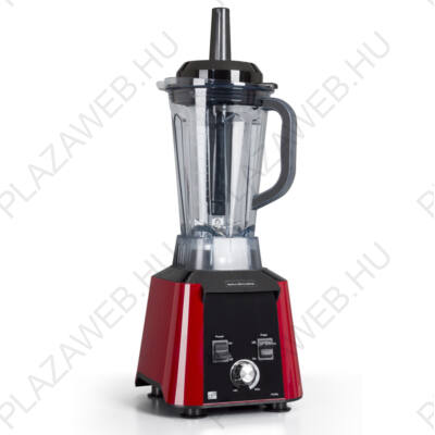 G21 Perfect smoothie Vitality red turmixgép 6008123