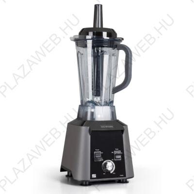 G21 Perfect smoothie Vitality turmixgép, graphite black