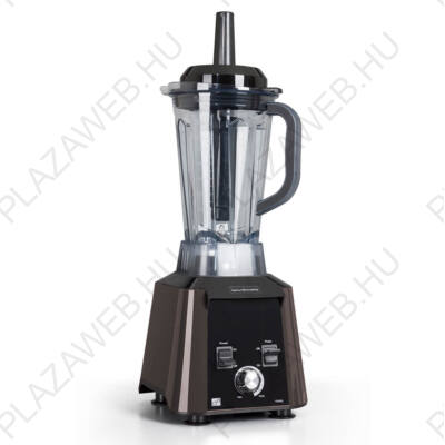 Blender G21 Perfect smoothie Vitality sötétbarna 6008135