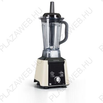 G21 Perfect smoothie Vitality Cappuccino turmixgép 6008136