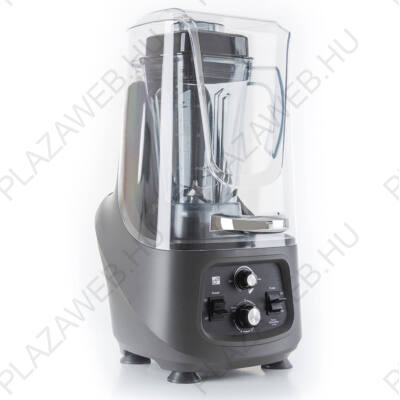G21 Perfect smoothie Acoustic Black 6008147