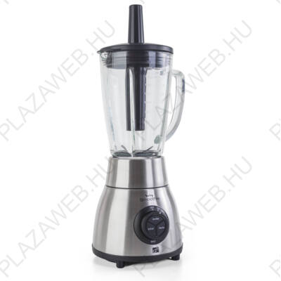 G21 Baby Smoothie, Stainless Steel 600855