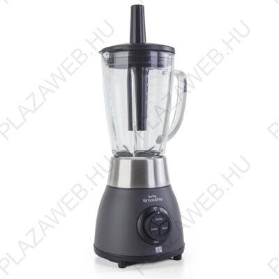 G21 Baby Smoothie turmixgép, Graphite Black 600856