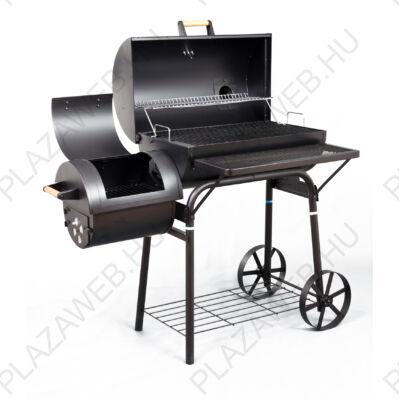 G21 BBQ big grillsütő (6390302)