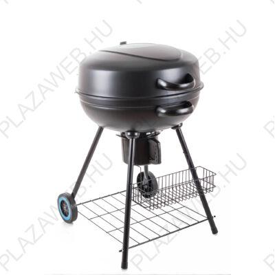 G21 BBQ Ring grill (6390308)