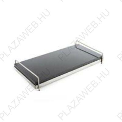 G21 grillkő lemez a BBQ grillekhez (6390323)