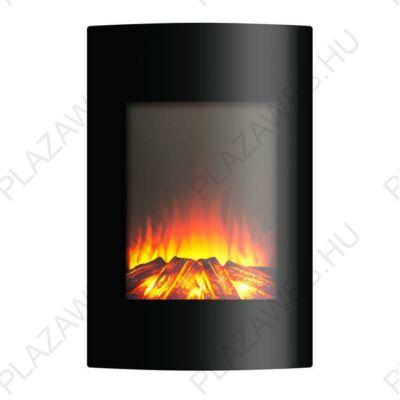 G21 Fire Lofty elektromos kandalló (639048)