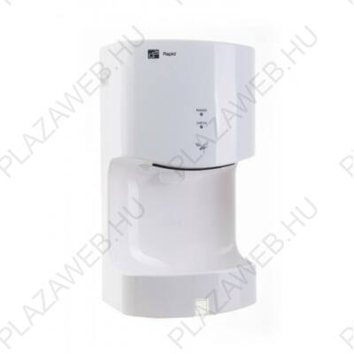 G21 Rapid kézszárító, fehér (635355)