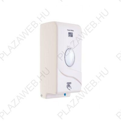 G21 Resil White automatikus szappanadagoló (635366)