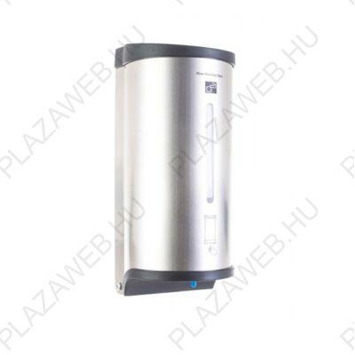 G21 River automatikus szappanadagoló (635365)