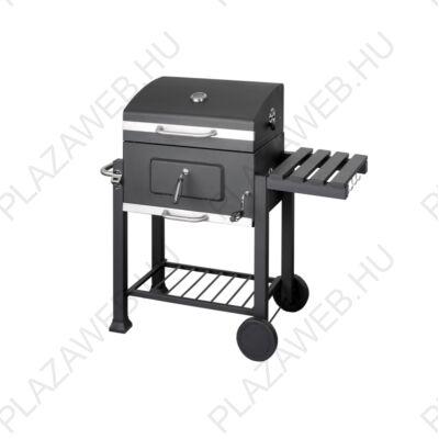 Activa Angular faszenes grillsütő (11245A)