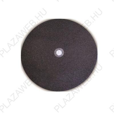 Scheppach vágótárcsa MT 140-hez (átm. 355 x 25,4 mm)  (5903702701)