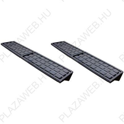 Palram Univerzális polc 2 db-os szett  (700550)
