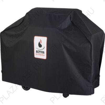 Activa védőhuzat grillhez PREMIUM S (85420)
