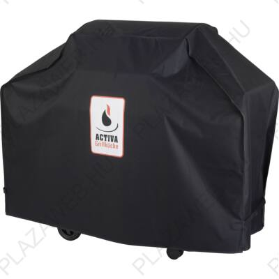 Activa grilltakaró Premium M (12275-105)