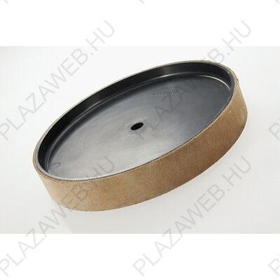 Scheppach bőrkorong 200 x 30 x 12 mm (Tiger 2000s, 2500 / nsm 200 / WG 08)  (89490702)