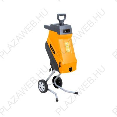 Riwall PRO RES 2545 Riwall elektromos ágaprító 2500W, késes (ES24A1901091B)