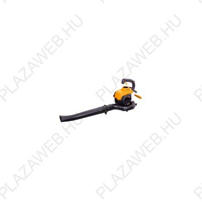 Riwall PRO RPBV 26 benzinmotoros lombszívó/lombfúvó (PB42A1901088B)