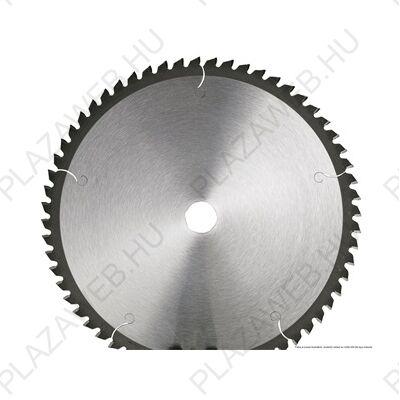 Scheppach fűrészlap 160/20mm, 48f DIVAR 55 / PL 55-höz  (3901802705)