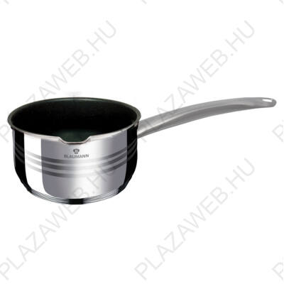 Blaumann BL-3188A  Szószos edény márvány bevőnattal  20 cm, Gourmet Line