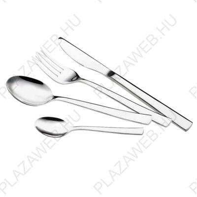 Blaumann BL-3198  24 részes evőeszköz készlet, RM