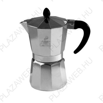 Blaumann BL-3330  Kávéfőző, 6 személyes