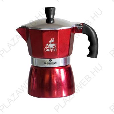 Blaumann BL-3334  Kávéfőző, 6 személyes