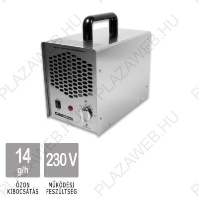 ózongenerátor 14g/h