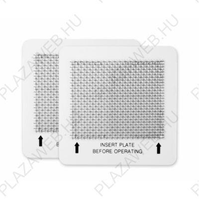 Ózonlap 2db Home 360 készülékekhez (OG-HE-221-250-PLATE-SET)
