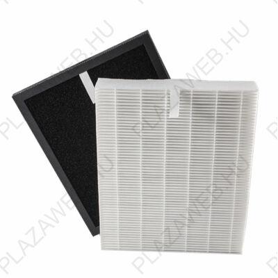 Szűrőcsomag Home 360 ózongenerátor és légtisztító készülékekhez (OG-HE-250-FILT)
