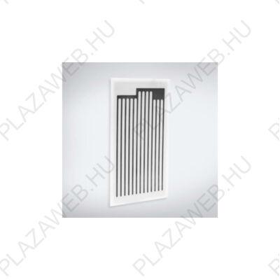 Ózonlap 5g-os ózonlap alkatrész 150-5G ózongenerátorhoz (OG-LH-150-PLATE)