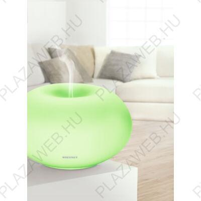 Soehnle Milano plus Aroma ultranhangos illatosító (68056)