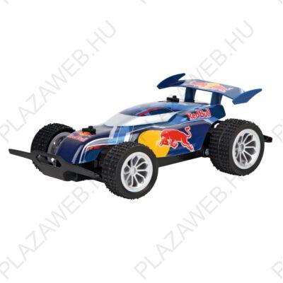 Carrera RC Red Bull RC2 távirányítós buggy 1/20 2.4GHz