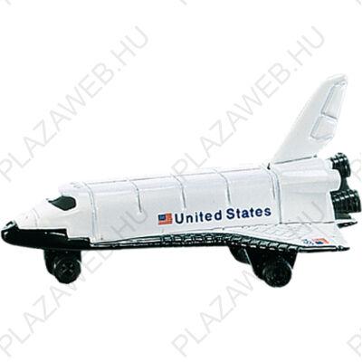 Űrrepülőgép 817