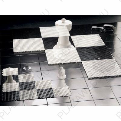 Rolly Kültéri sakktábla lapok, kicsi (RO-218950)